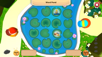Madam Word - Schools screenshot 9