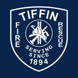 Tiffin Fire / Rescue Division