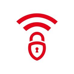 Avira Phantom VPN & Wifi Proxy on the App Store