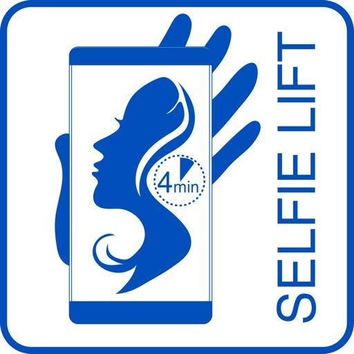 4min Selfie Lift