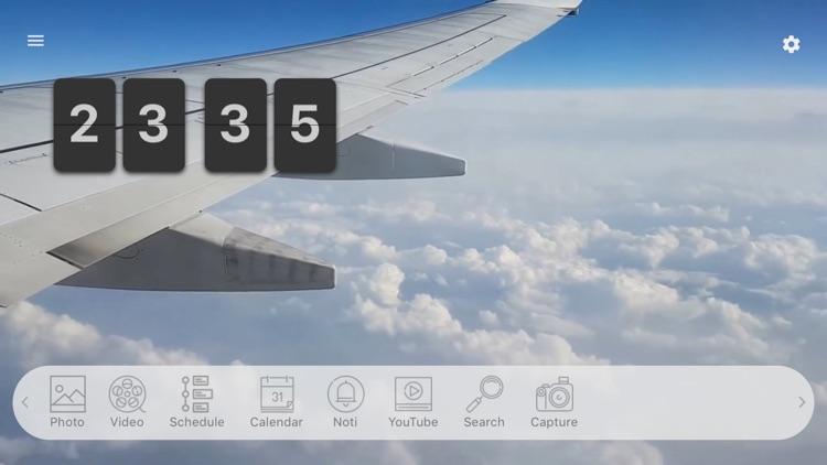 TimeFloLite screenshot-5
