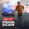 Mad City Prison Escape - iPhoneアプリ