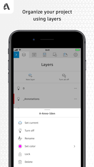 Autocad review screenshots
