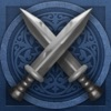 Lords Of Glory: Castle Battle