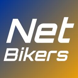 NetBikers
