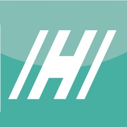 Hydrive Rider Assistant