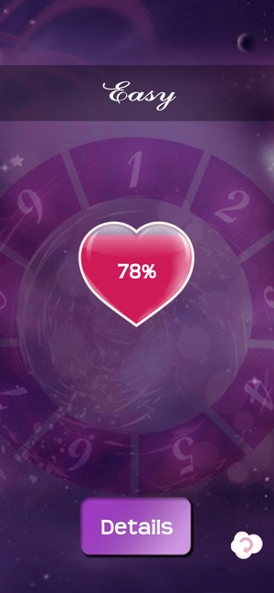 Love Test Calculator on the App Store