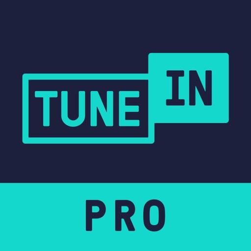 musik kostenlos herunterladen pro app