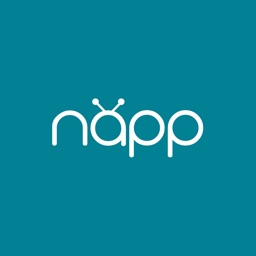 Napp Sales Enablement