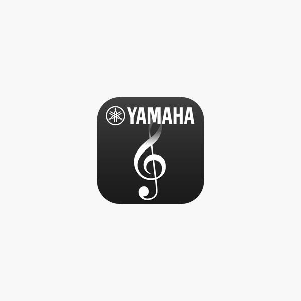 Yamaha Receiver Arc Not Working