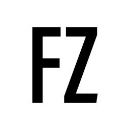 Forstzeitung