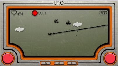 I.F.O! screenshot 4