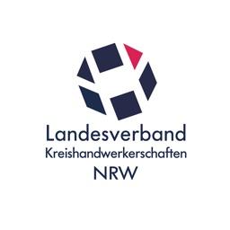 LV KH NRW