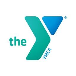 YMCA of Virginia's Blue Ridge