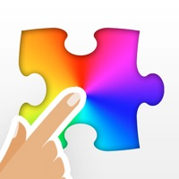 Codes for Jigsaw Puzzles: Dreamworld Hack