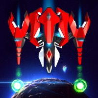 Codes for Star Sky Shooter Hack