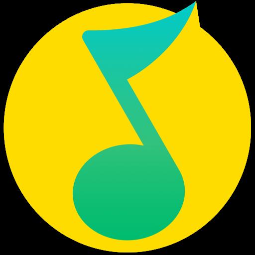 QQ音樂 for Mac