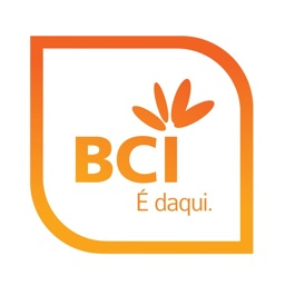 BCI Trading