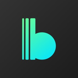 The Barcode App