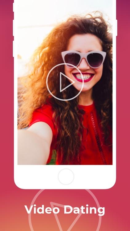 YoCutie - The #real Dating App screenshot-3