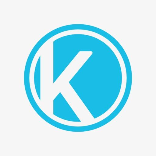 Kingsway Church icon