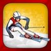 Athletics 2: ウィンタースポーツ Pro - iPhoneアプリ