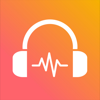Offline Music Player, Music FM