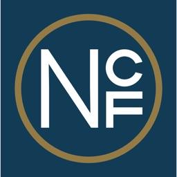 NCF Mobile Banking
