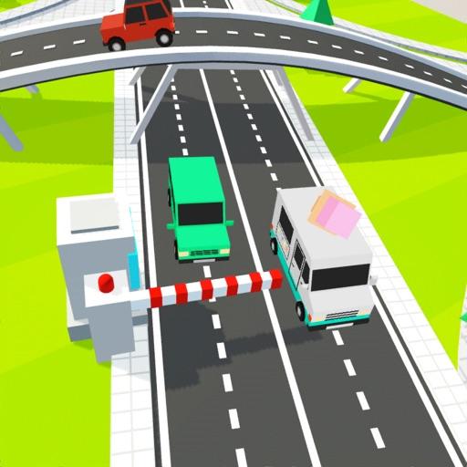 Idle Highway