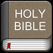 Holy Bible Offline for iPhone