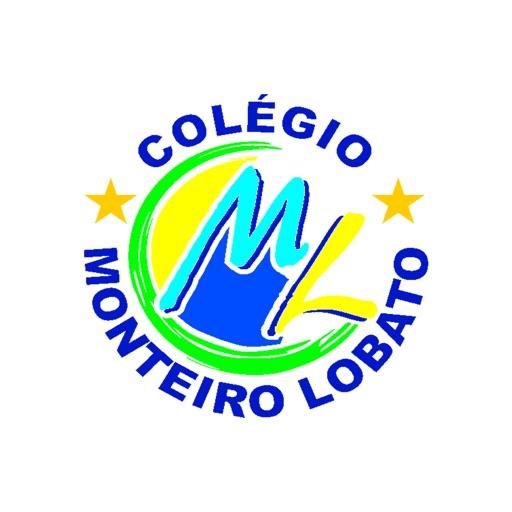 Monteiro Lobato Arapiraca