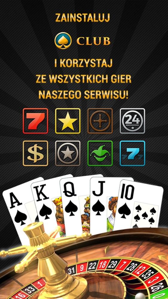 Play777