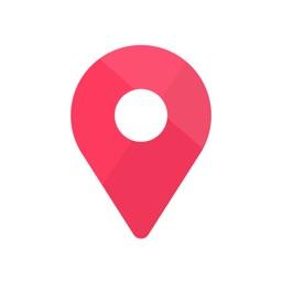 Korea Tour - Offline Map Metro
