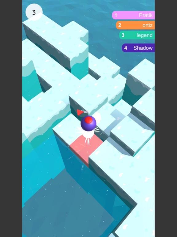 Bounce IO screenshot 9