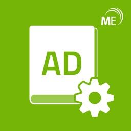 ManageEngine ADManager Plus