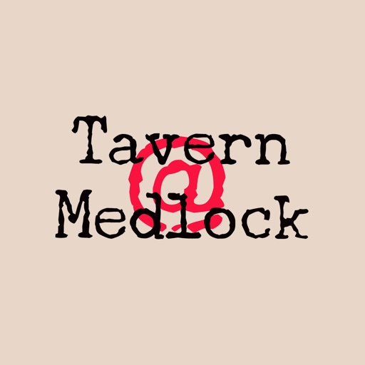 Tavern at Medlock