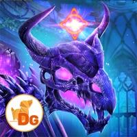 Codes for Enchanted Kingdom: Darkness Hack
