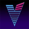 Voloco - Resonant Cavity LLC