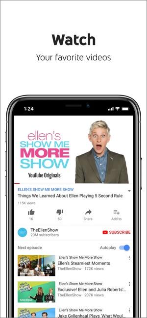 Chatte serrée vidéos gratuites