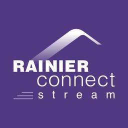 Rainier Connect Stream TV