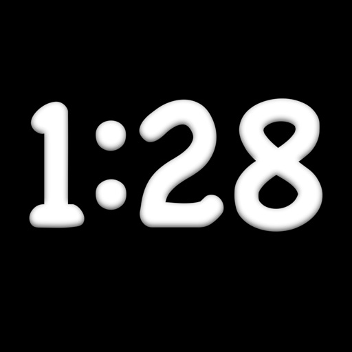 Simply Time