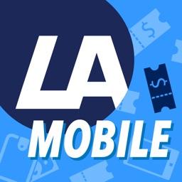 LA Mobile