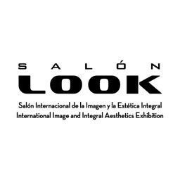 SALON LOOK 2019