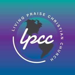 Living Praise Church