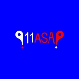 911ASAP