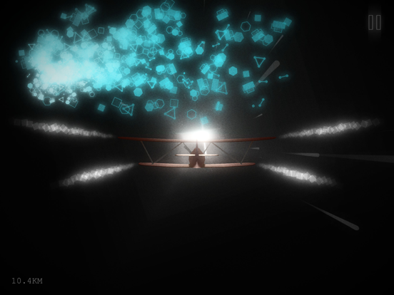 LONER Screenshots