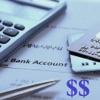 Account Balance Now