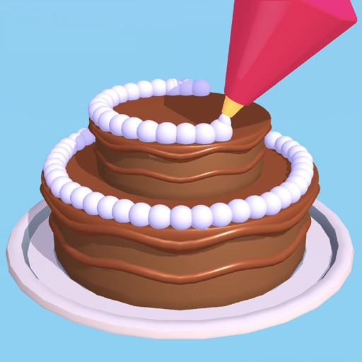 Cake Master!