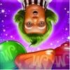 Wonkaキャンディワールド - iPhoneアプリ