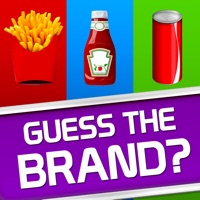 Guess the Brand Logo Quiz Game Hack Coins Generator online